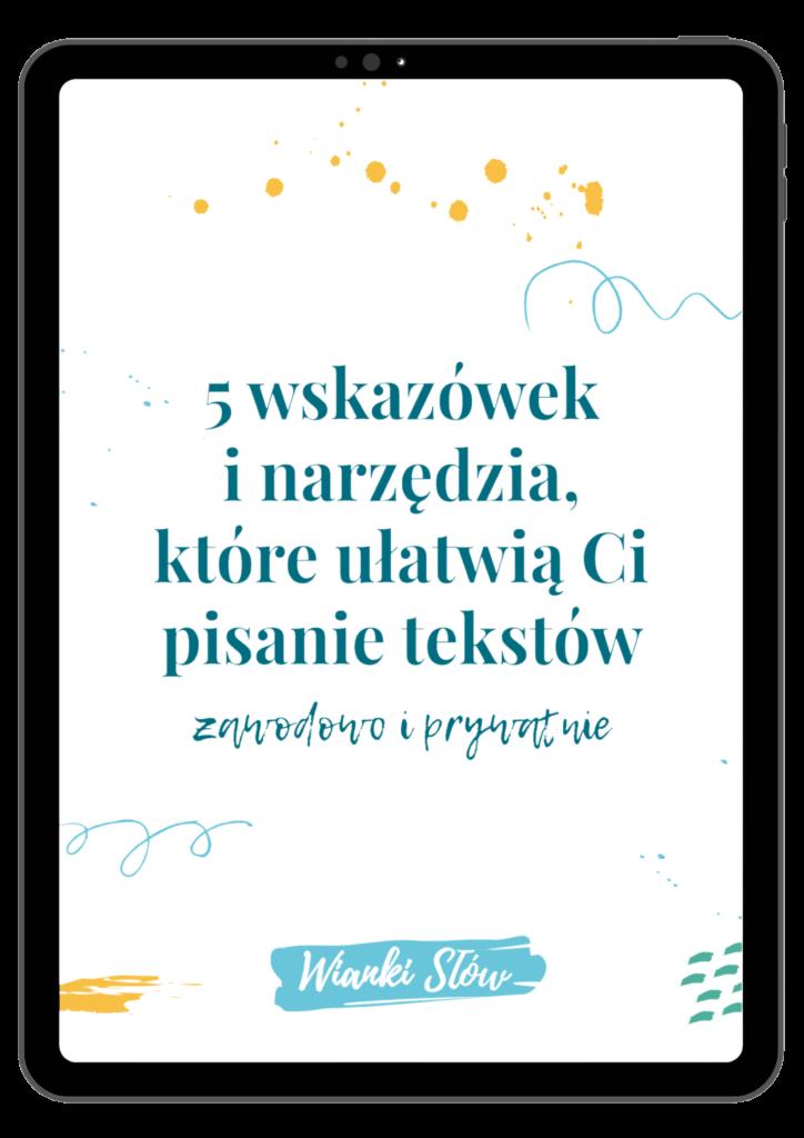 5 wskazówek_tablet
